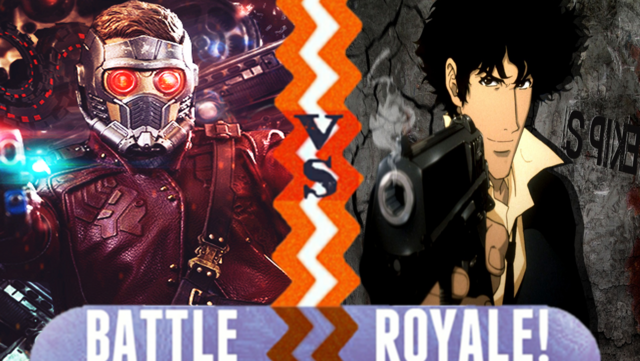 File:Star Lord vs Spike Spiegel BR.PNG