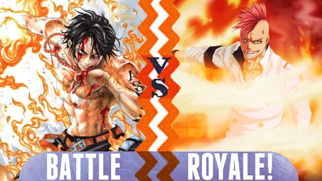 File:Battle Royale Portgas D. Ace vs. Bazz-B.png