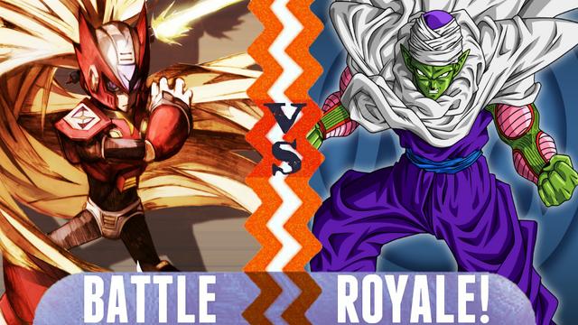 File:Battle Royale Zero vs Piccolo.png