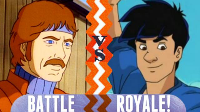 File:Battle Royale Chuck Norris VS Jackie Chan.png