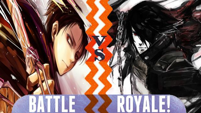 File:Battle Royale Levi Ackerman vs Lindow Amamiya.png