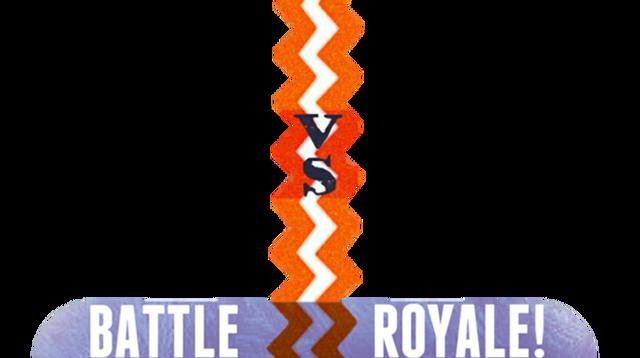 File:Battle Royale TemplateCustom.png