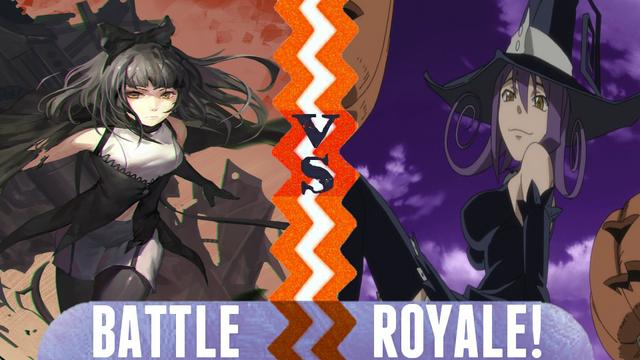 File:Battle Royale Blake Belladonna vs Blair.png