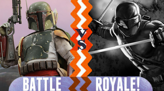 File:Battle Royale Boba Fett VS Snake Eyes.png