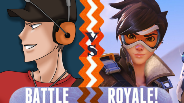 File:The Scout vs Tracer.PNG