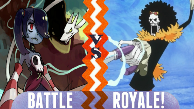 File:Battle Royale Squigly vs Brook.png