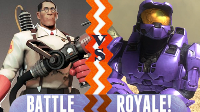 File:The Medic vs Doc.PNG