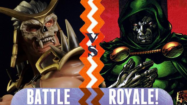 File:Shao Kahn VS Doom.png