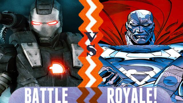 File:War Machine vs Steel.PNG