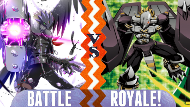 File:Battle Royale Beelzemon vs BlackWarGreymon.png