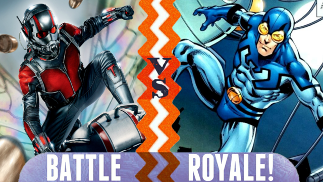 File:Battle Royale Scott Lang vs Ted Kord.png