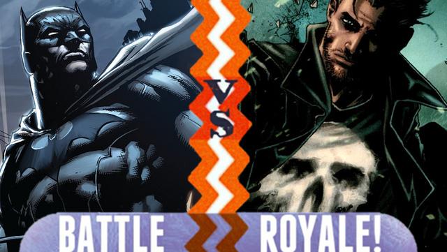 File:Batman vs Punisher.PNG