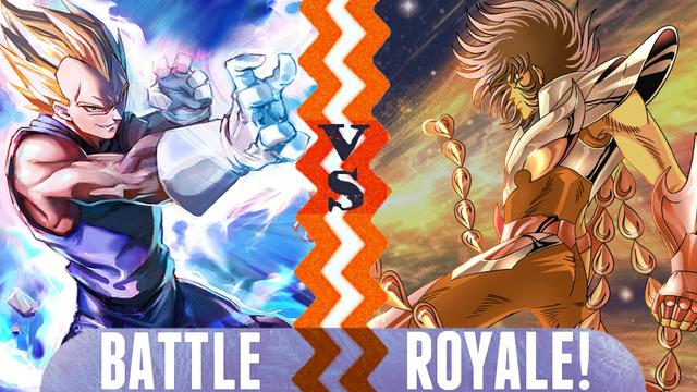 File:Battle Royale Vegeta vs Phoenix Ikki.png