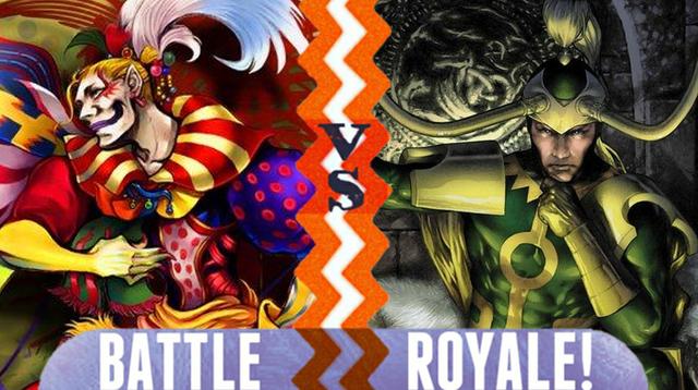 File:Kefka vs Loki.png