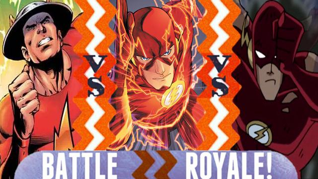 File:Flash Battle Royale.PNG