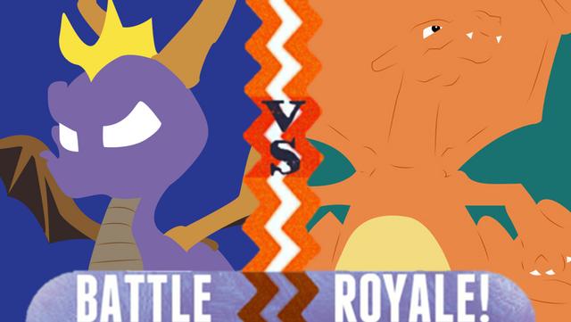 File:Spyro vs Charizard.PNG