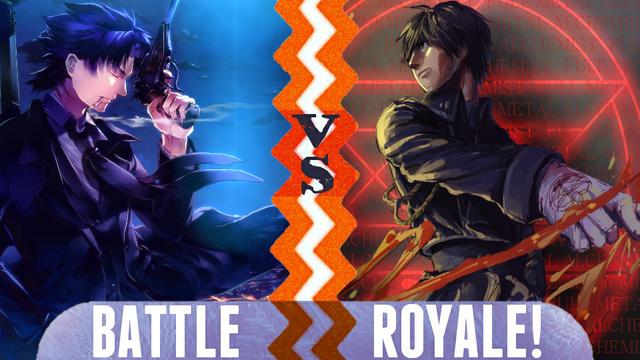 File:Battle Royale Kiritsugu Emiya vs Roy Mustang.png