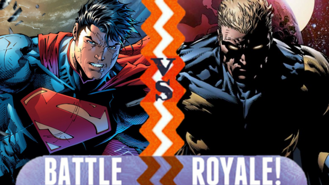 File:Superman vs The Sentry BR.PNG