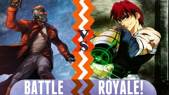 File:Battle Royale Star-Lord vs Gene Starwind.png