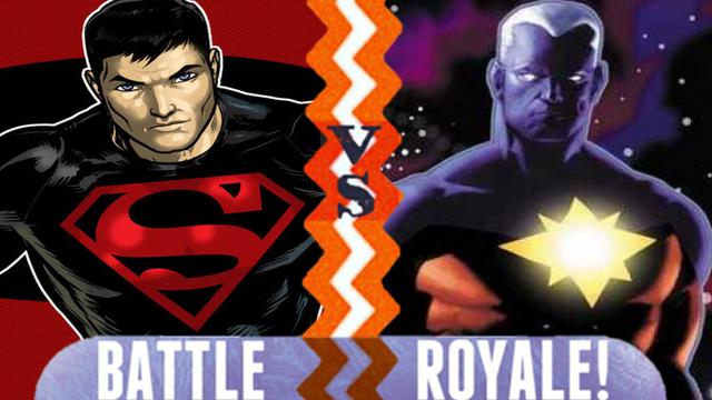 File:Superboy vs Genis Vell.PNG