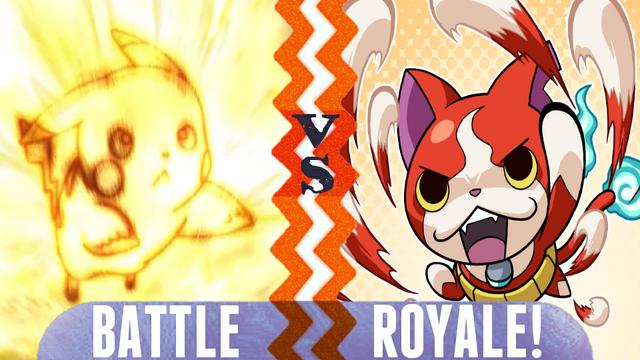 File:Battle Royale Pikachu vs Jibanyan.png