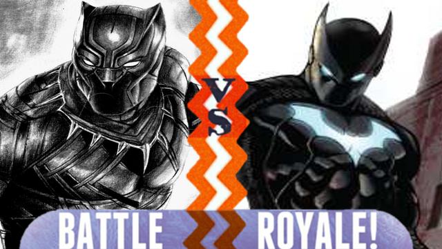 File:Black Panther vs Batwing.PNG