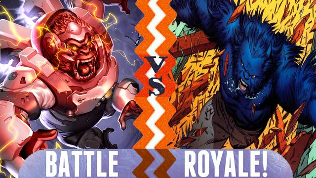 File:Battle Royale Winston vs Beast.png