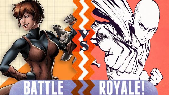 File:Squirrel Girl vs Saitama.png