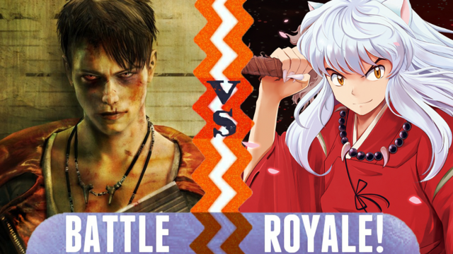 File:Donte VS Inuyasha.png
