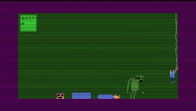 File:Lockjaw Minigame CDPlus.jpeg