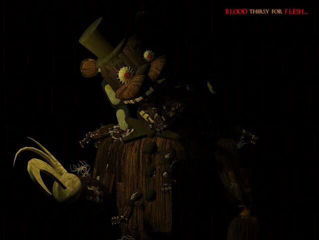File:TRTFR Freddy Fazbear.jpg