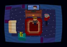 Captura de pantalla (10)
