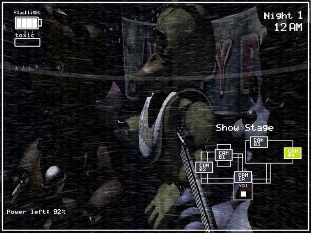 File:Show Stage alpha.jpg