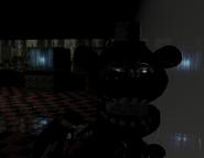 Freddycam6trtf3