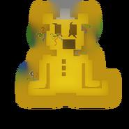 Gfroodbear