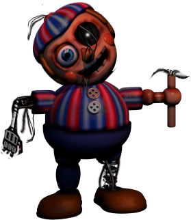 File:Withered BB.png