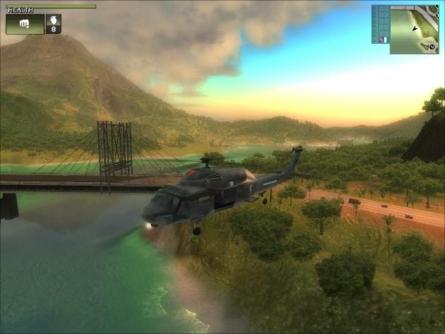 File:Military HH-22 Savior Front.png