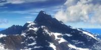 Snow Peak