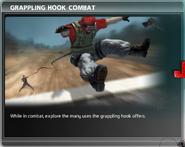 JC2 loading 14 (grappling hook combat)