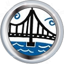 File:Badge-5-3.png
