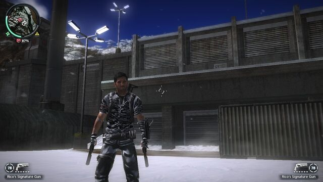 File:JC2 Rico in winter camouflage.jpg