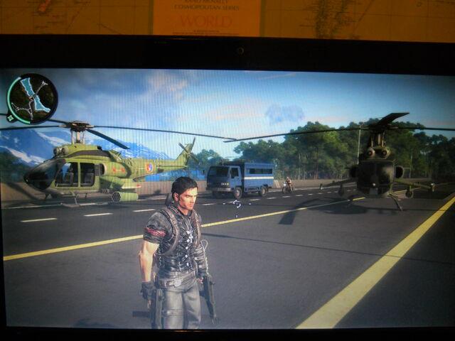 File:UH-10 Chippewas.JPG
