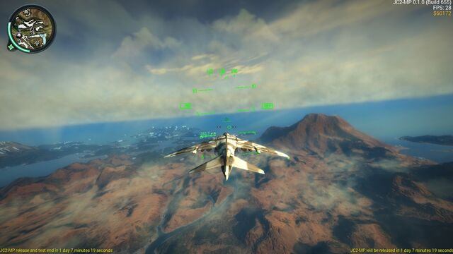 File:Just Cause 2 Multiplayer aircraft HUD.jpg