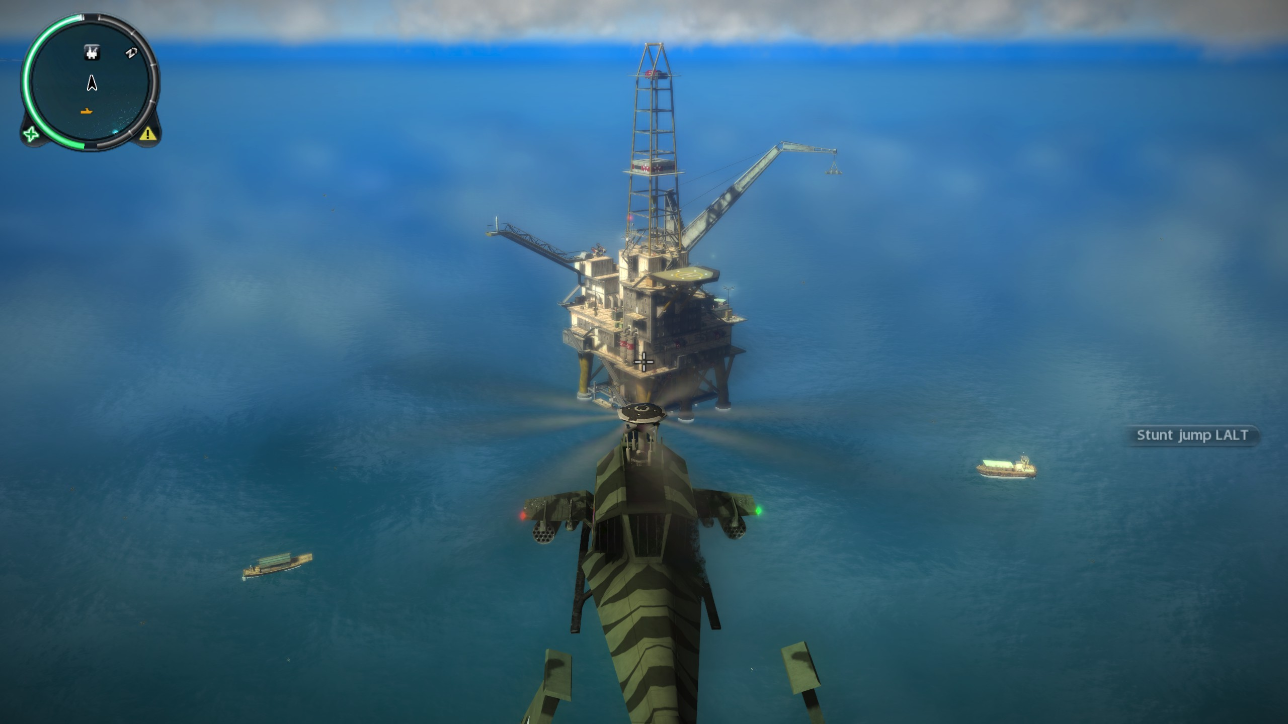 File:Pelantar Gas Kepulauan Pelaut.jpg