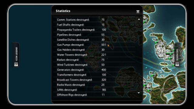 File:Just Cause 2 statistics.jpg