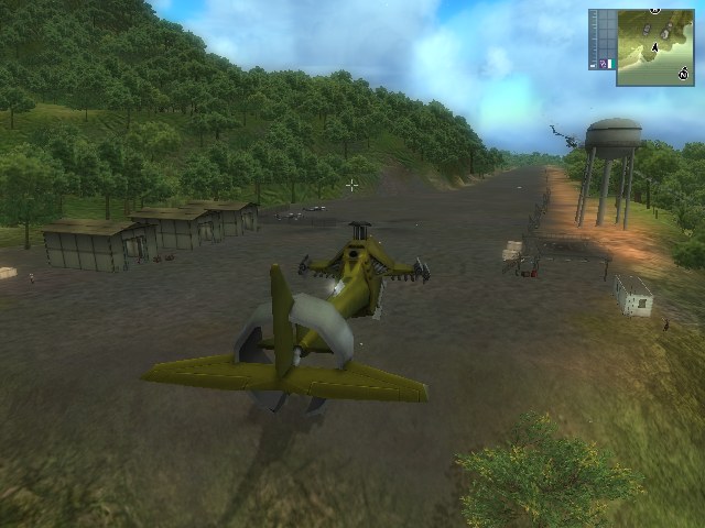 File:Isla Dominio airfield.png