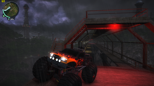 File:Monster Truck at Hantu Island.png