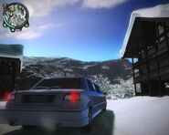 Gunung Hotel Ski Resort (3)