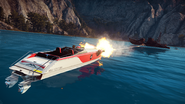 Jc3 Weaponized Pescespada SS 3