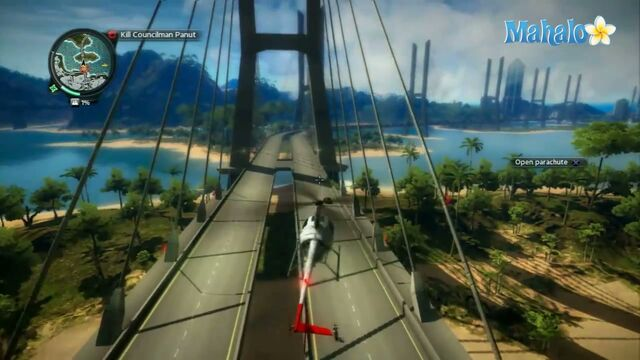 File:Just Cause 2 Walkthrough-Faction Mission-One Deadly Sin 054.jpg